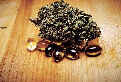 medicinal92