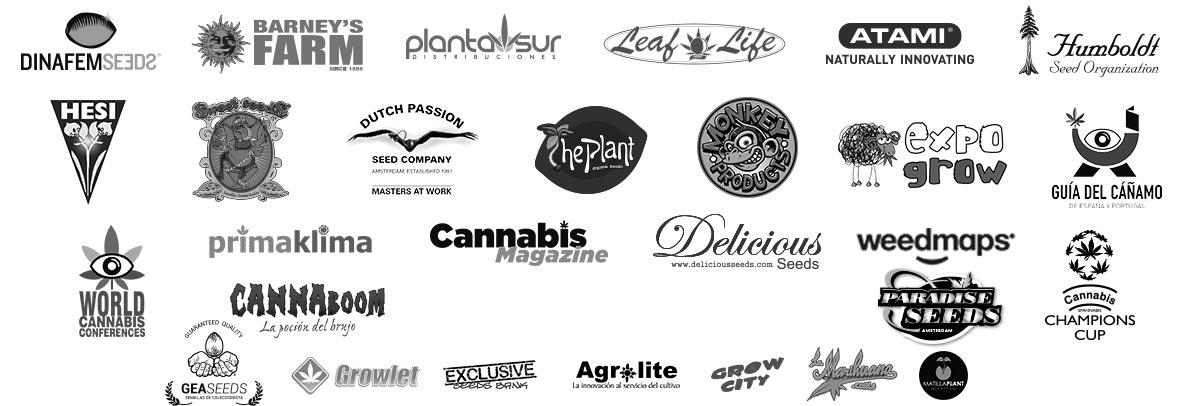 logos-pie-el-cultivador