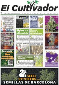 edición 59 el cultivador